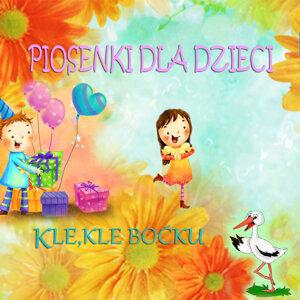 Zespól Zbyszka Fala 歌手頭像
