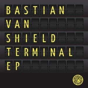 Bastian van Shield 歌手頭像