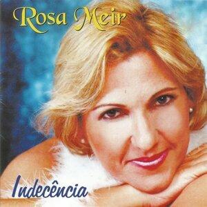 Rosa Meir 歌手頭像