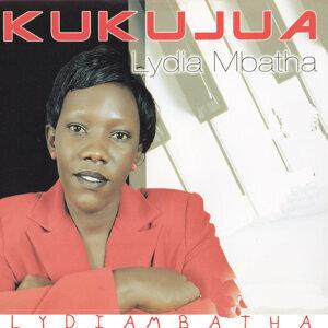 Lydia Mbatha 歌手頭像