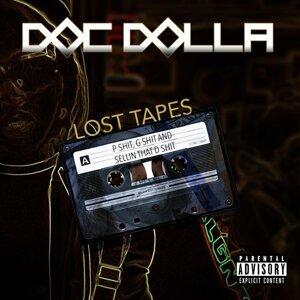 Doc Dolla 歌手頭像