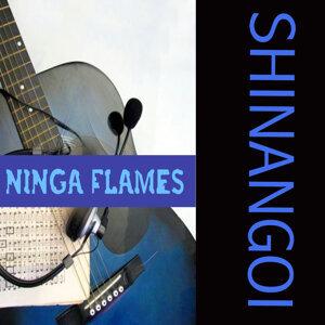 Ninga Flames 歌手頭像
