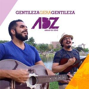Banda ADZ Abrad´Os Zóio 歌手頭像