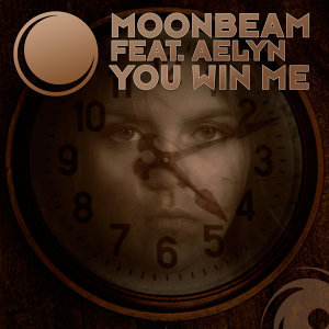 Moonbeam featuring Aelyn 歌手頭像