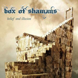 Box of Shamans