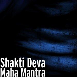 Shakti Deva 歌手頭像