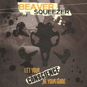 Beaver Squeezer 歌手頭像
