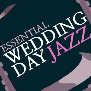 Essential Jazz Masters 歌手頭像