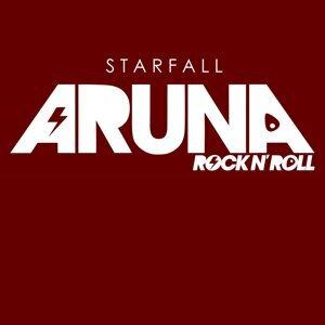 Aruna 歌手頭像