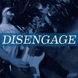 Disengage 歌手頭像