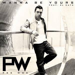 PW (Pee Wee) 歌手頭像