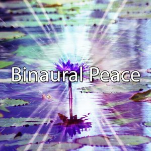 Binaural Beats Brainwave Entrainment