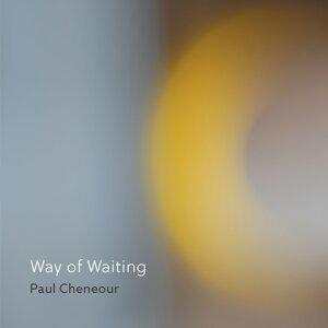 Paul Cheneour 歌手頭像
