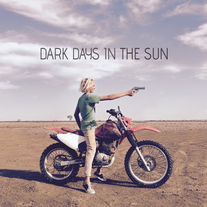 Dark Days In The Sun 歌手頭像