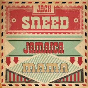 Jack Sneed 歌手頭像