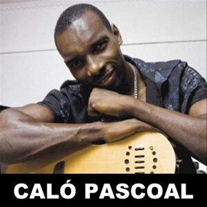 Caló Pascoal
