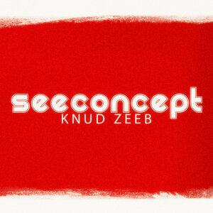 Knud Zeeb 歌手頭像