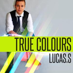 Lucas S