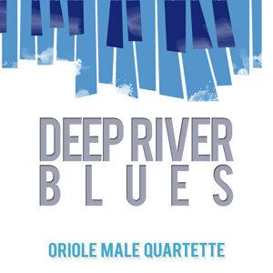 Oriole Male Quartette 歌手頭像