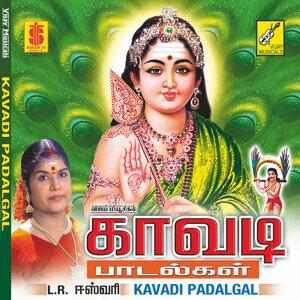 Rajaraja Cholan 歌手頭像