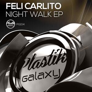 Feli Carlito 歌手頭像