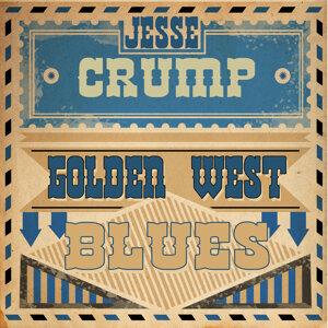 Jesse Crump 歌手頭像