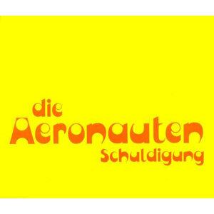 Die Aeronauten