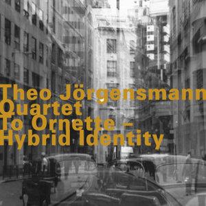 Theo Jörgensmann Quartet 歌手頭像