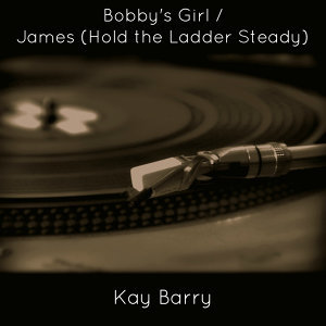 Kay Barry 歌手頭像