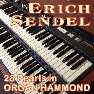 Erich Sendel 歌手頭像