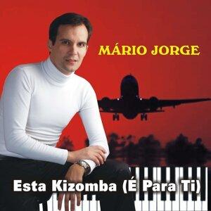 Mário Jorge 歌手頭像
