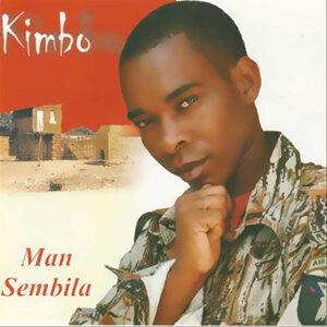 Man Sembila 歌手頭像