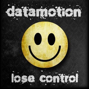 Datamotion 歌手頭像