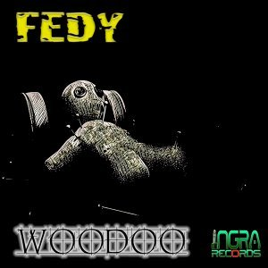 Fedy 歌手頭像