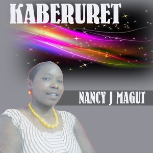 Nancy J Magut 歌手頭像