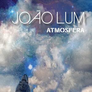 João Lum 歌手頭像