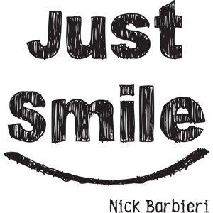 Nick Barbieri 歌手頭像