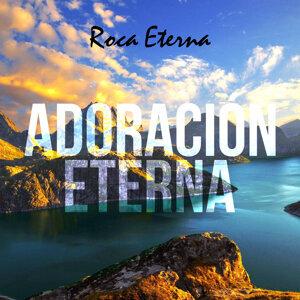 Roca Eterna 歌手頭像