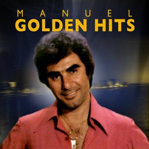 Manuel Menenkichian 歌手頭像