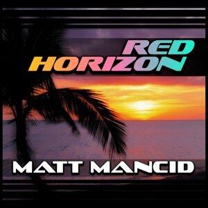 Matt Mancid 歌手頭像