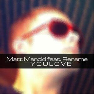 Matt Mancid