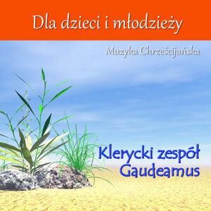 Klerycki Zespól Gaudeamus 歌手頭像