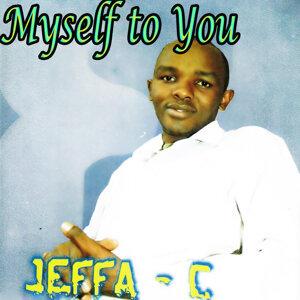 Jeffa C 歌手頭像