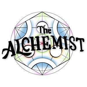 The Alchemist 歌手頭像