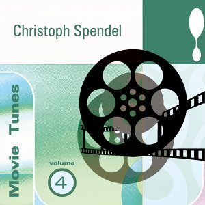 Christoph Spendel