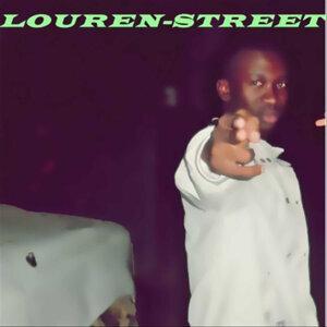 Louren Street 歌手頭像