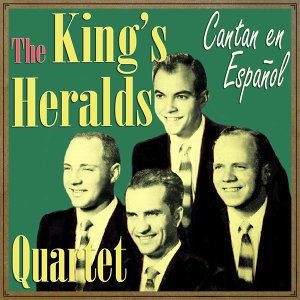 The King's Heralds Quartet