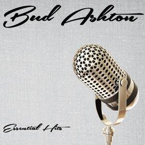 Bud Ashton 歌手頭像