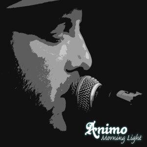Animo Cruz 歌手頭像