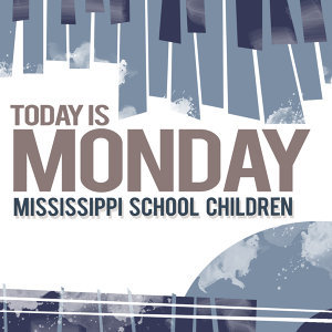 Mississippi School Children